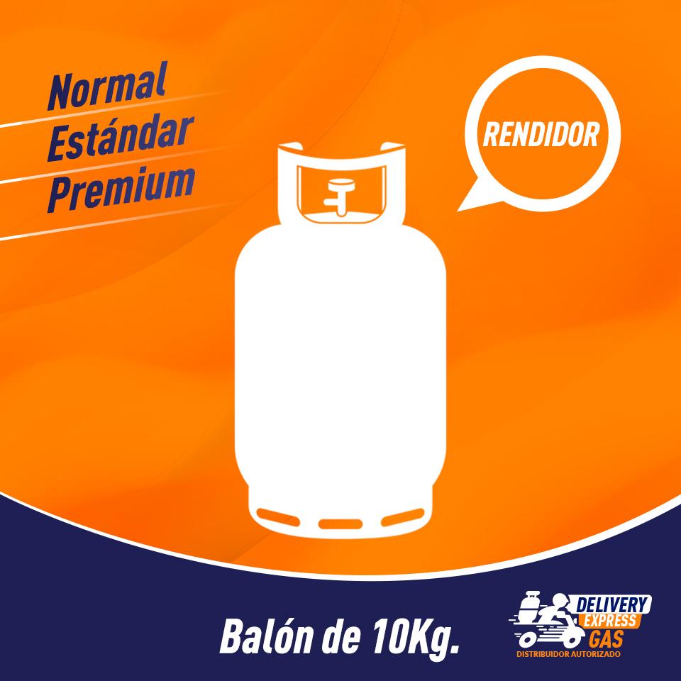 balon-10kg