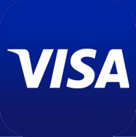 icono-visa