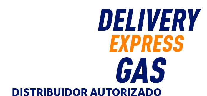 logo-gas-delivery
